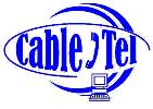 Cable/Tel Inc.